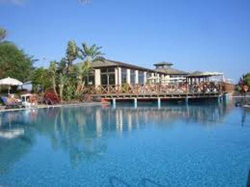 R2 p jara beach hotel sp 4 estrellas todo incluido - Apartamentos todo incluido fuerteventura ...